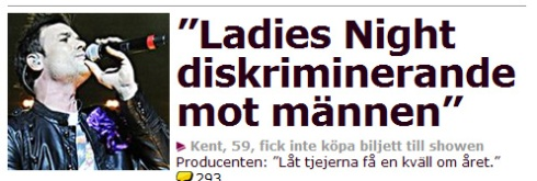 ladies.jpg